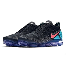 a838efb0e46 ... Nike Shoes at Best Prices Jumia Ghana