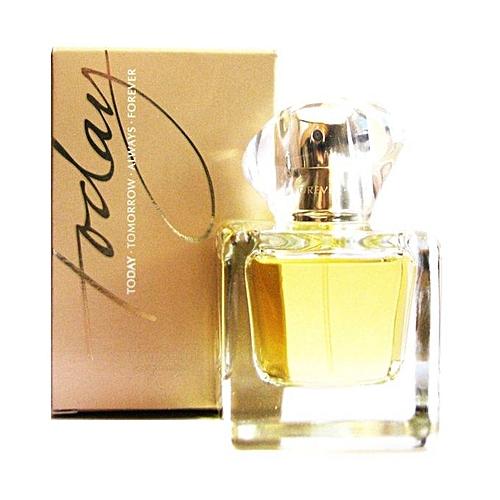 Avon Today Tomorrow Always Forever Eau De Parfum Spray 50ml
