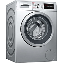 Buy Dish Washers Online Best Prices In Ghana Jumia
