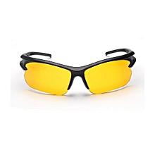 3e0db3dcaf Men s Sunglasses - Men s Sunglasses   Prescription Glasses