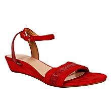 c8cbd285bd4 Buy Tlilas Women s Shoes Online in Ghana