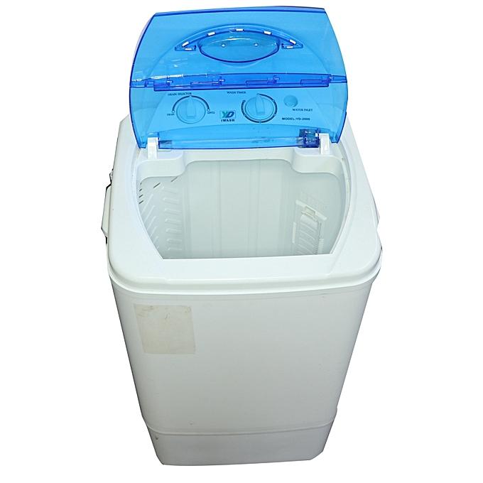 Popular Car Key Maker Machine Buy Cheap Car Key Maker: Buy YD YD-2000 Top Load Washing Machine