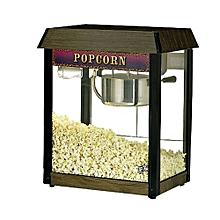 Shop Popcorn machine Today - Get Best Popcorn machine ...