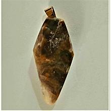 Spiritual Stones   Shop Spiritual Stones Products online   Jumia Ghana
