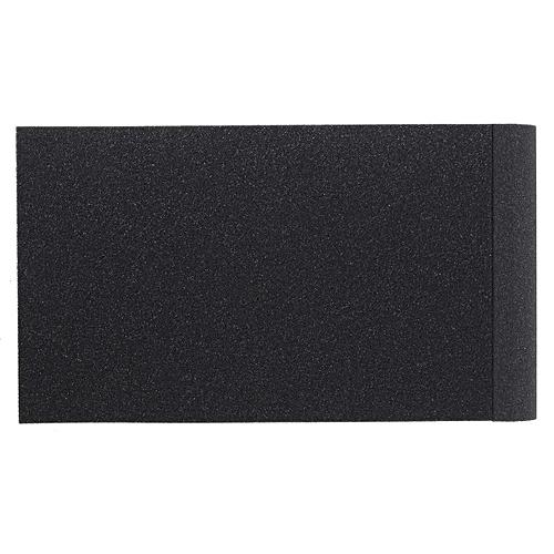 Buy Generic Alctron Studio Monitor Speaker Isolation Acoustic Foam